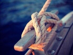 Hajósklaszter tájékoztató