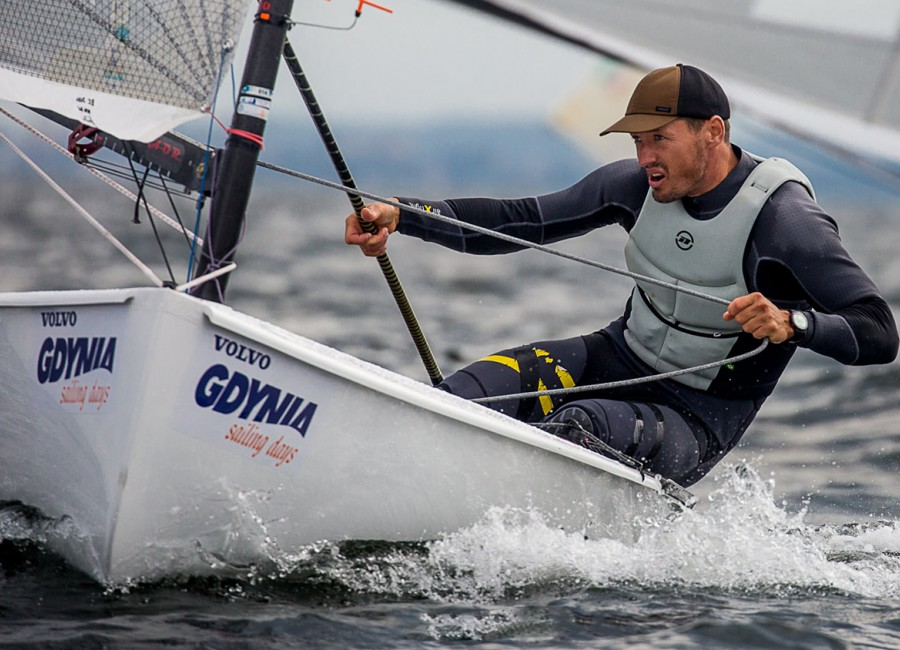 2024-ben újra ott lehet a Finn az Olimpián?