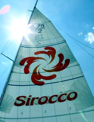 A Sirocco nyerte a II. Honda Ügyvéd Kupát