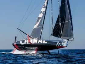 37 indulója lesz a 2020 – as Vendée Globe - nak