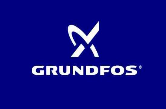 A Grundfos üzleti regattája