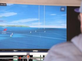 A hazai vitorlázás is becsatlakozik a nemzetközi E - sportba: Rajtolhatnak a Virtual Regatták