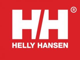 A Helly Hansen Heritage kollekció 140 év innovációját és designját testesíti meg