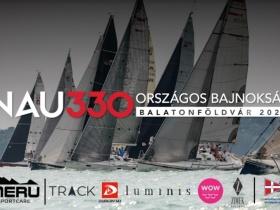 A legnépesebb nagyhajós osztály, a NAU330 Országos Bajnokságának a Spari ad otthont