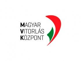 A Magyar Vitorlás Központ nKft közleménye