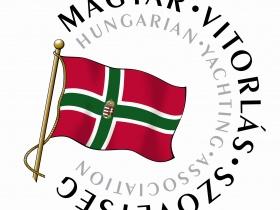 A Magyar Vitorlás Szövetség Elnöksége az alábbi tájékoztatást adja