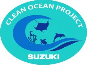A tengeri műanyaghulladék felszámolását célzó innovatív kezdeményezés a Suzukitól