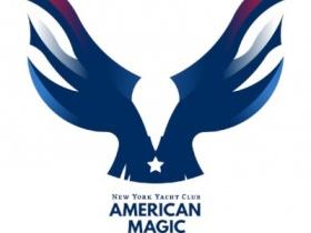 American Magic lett a New York Yacht Club 36. America's Cup csapatának neve