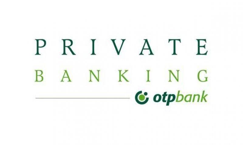 V. OTP Private Banking Ügyvéd Kupa