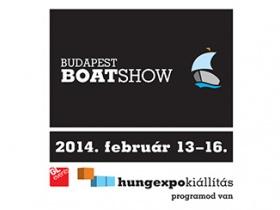 Célegyenesben a Boat Show előkészületek