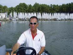 Sigmond András 2009-2012 koncepciója