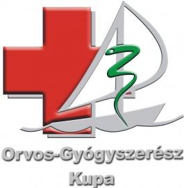 I. Surgicare Orvos-Gyógyszerész Kupa