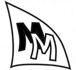 Magyarország rendezi a 2010. évi Micro Magic Európa Bajnokságot