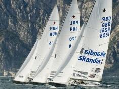Litkey és Mónus az olimpiára készülnek