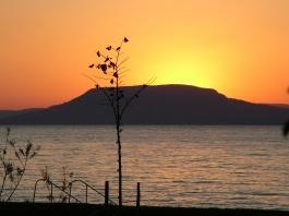 Világcsoda lehet a Balaton