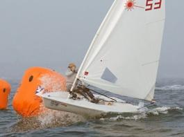 Ciprusi edzőtábor és verseny: Bakóczy Robi beszámolója