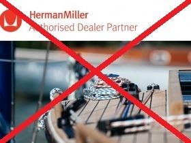 Elmarad a Herman Miller Ügyvéd Kupa!
