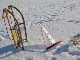 Elmarad a Téli Kupa januári fordulója!
