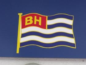 Évi kétmilliárdos forgalom a BH Zrt-nél