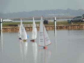 F5-10 Országos Bajnokság