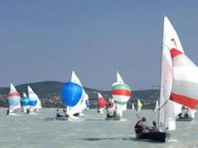 Felkerültek a hétvégi Sirály Kalóz Kupa eredményei