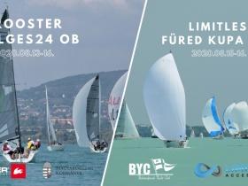 Fontos versenyeket rendez a héten a BYC