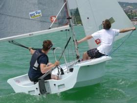 Go Boating! - Elsöprő siker