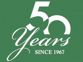 Hétvégén ünneplik az 50 éves orfűi vitorlázást!