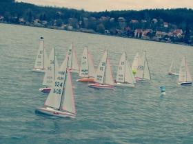 III. Téli Kupa sorozat 5. verseny, 2014. március 9.