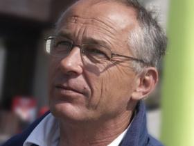 Interjú Brencsán Ábellel, az MVSZ versenysport menedzserével