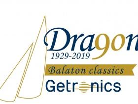 Jubileumi Dragon versenyek kezdődnek Balatonfüreden