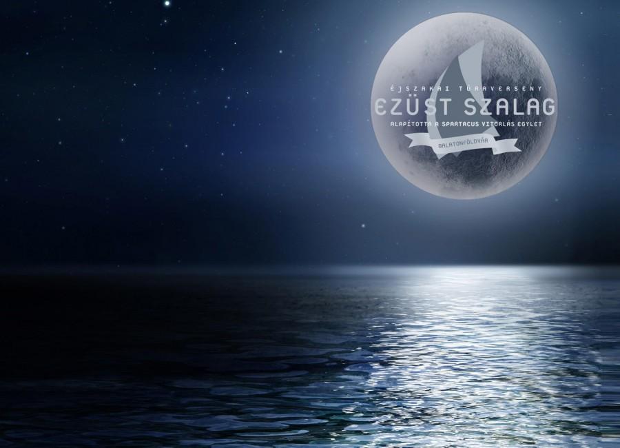 Június 12 - én, szombaton délután rajtol az Ezüst Szalag éjszakai túraverseny!