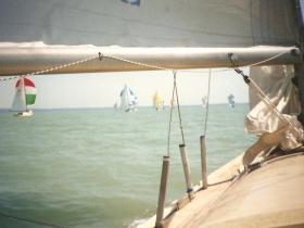 Holnap kezdődik az ötvenes cirkáló flottabajnokság