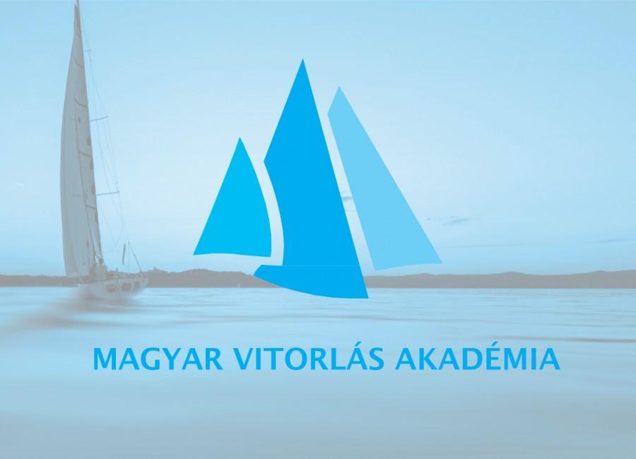 Megtörtént a Balaton körüli kikötők újraminősítése