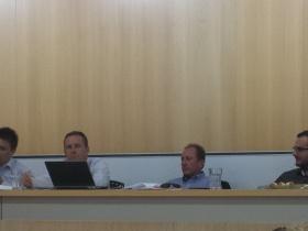 MVSZ közgyűlések Balatonfüreden