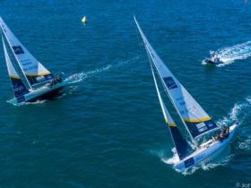 Októberre halasztották a Bermuda Gold Cup  - ot