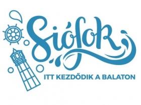 Siófok a Balaton Sportfővárosa