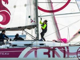 Sportos regatta hétvége Földváron