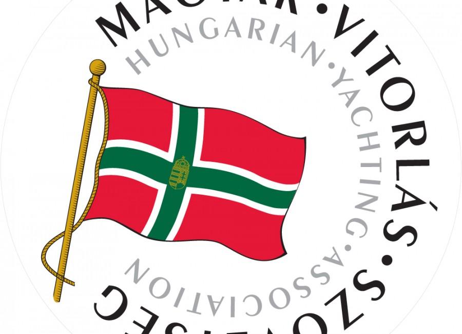 Számít a véleményed!  Töltsd ki Te is a  Magyar Vitorlás Szövetség kérdőívét