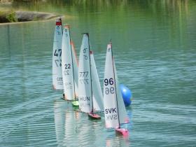 Szlovák Kupa RG65