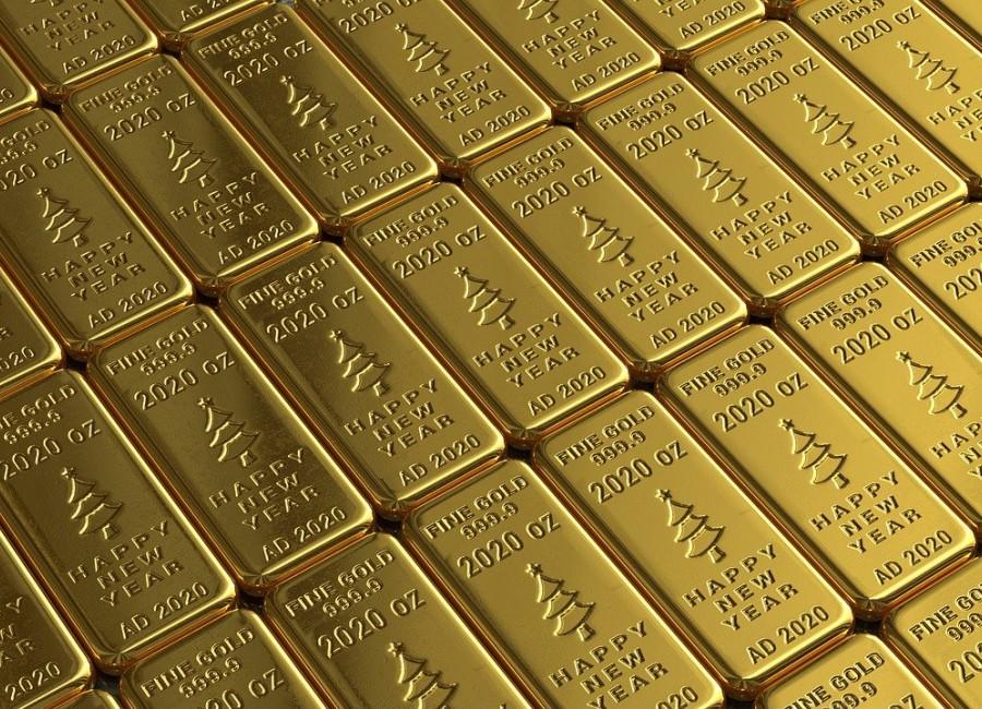 Több vagonnyi arany van ma is a Balaton mélyén