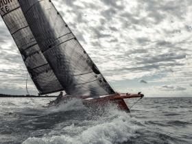 Újabb nemzetközi elismerés a Flaar Boats - nak