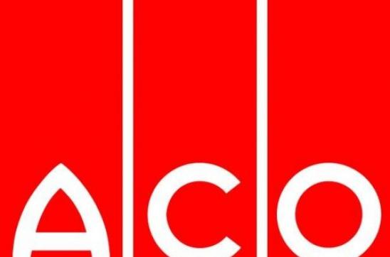 V. ACO – FGF Közmű és Épületgépész Kupa