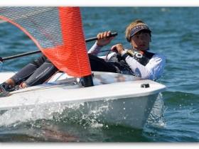 Vadnai Jonatán bronzérmes az Ifjúsági Olimpián