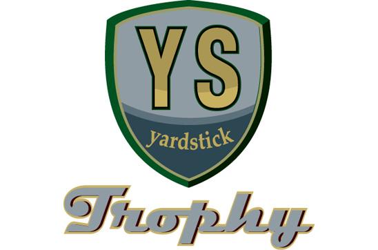 Yardstick Trophy 2011